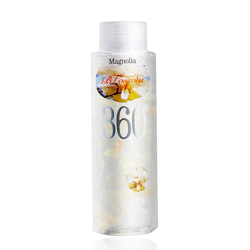 Тонер для лица Wokali Natural Beauty Blossom Essence 360 Magnolia