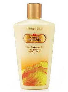 Лосьон для тела Victoria`s Secret Amber Romance 250ml