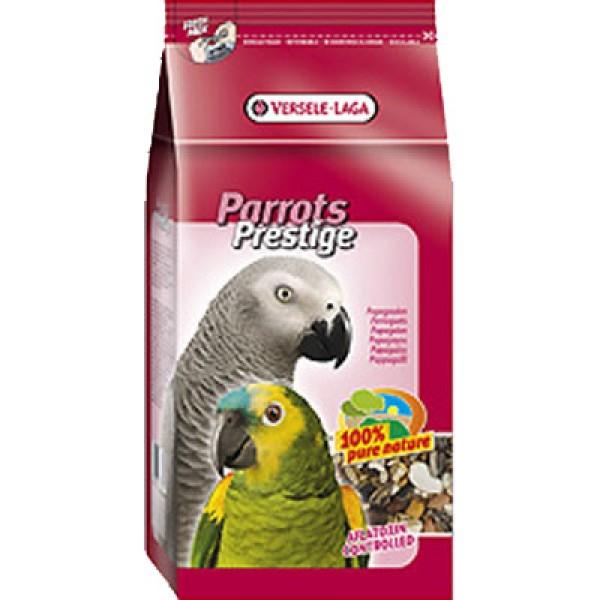 Корм для крупных попугаев Versele Laga, фото 1