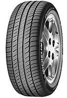 Б/у Летняя легковая шина Michelin Primacy HP 245/45 R17 99W.