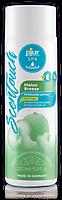 Массажный лосьон Pjur SPA ScenTouch Melon Breeze 200 мл