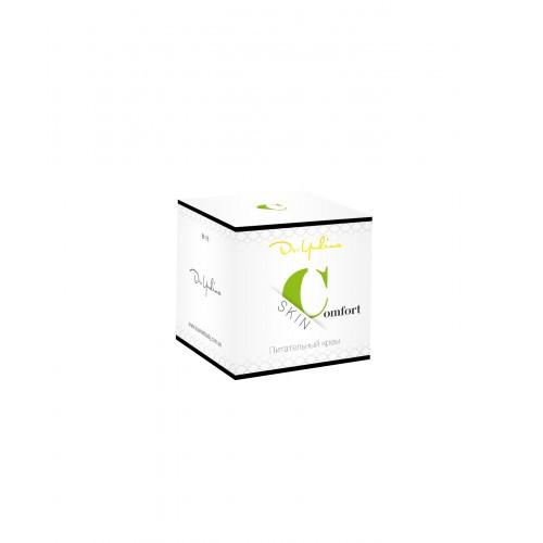 Питательный крем COMFORT SKIN Dr.Yudina 50мл арт.M16