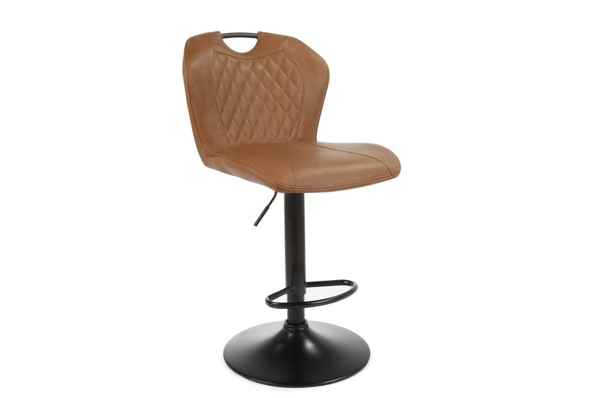Барный стул B-102 Vetro Mebel™