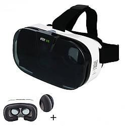 Окуляри віртуальної реальності FiiT VR 2n (Fit VR)