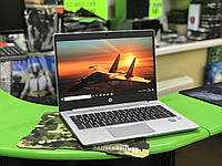НОВИНКА! Ультрабук HP Probook 440 G6 | Core i7-8565U | 14 Дюймов IPS