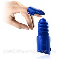 Вібратор Finger Clip від Orion (Німеччина), фото 1