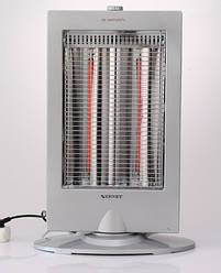Карбоновий обігрівач Zenet ZET-503