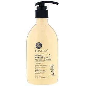 Кондиционер для всех типов волос Luseta Perfect Bonding Conditioner 500 ml