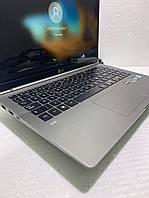 Ноутбук LG GRAM 15Z980-B.AA78B