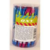 Ручка гелева Oxy 0.5 мм 420314