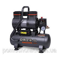 Компрессор DWT K13-15 OA-CU