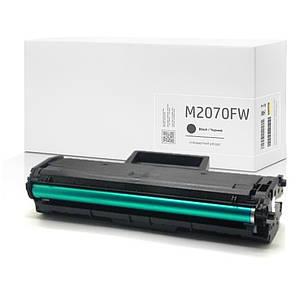 Картридж совместимый SAMSUNG Xpress M2070FW (SL-M2070FW), повышенный ресурс, 1.500 копий, аналог от Gravitone