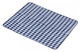 Килимок для пікніка KingCamp Picnik Blanket (KG3710P) blue