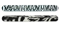 Пилка-полировка Lady Victory 240/мех грит LDV S-FL3-21C/053-0