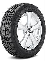 Б\у Легковая шина Bridgestone Potenza RE97AS 225/55 R17 95V