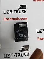 Контроллер системы холодного пуска Foton ВJ3251 1B24937500006