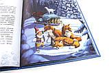 Книга Дед Мороз, Йоулупукки, Бефана и другие, фото 3