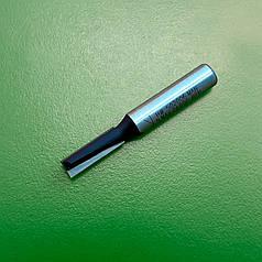 6х19х54х6, z=2 Пазова фреза Stehle для ручного фрезера