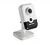 IP відеокамера DS-2CD2423G0-IW(W) (2.8 ММ)  з  Wi-Fi, фото 2