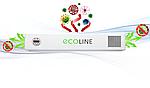 Бактерицидный рециркулятор ECOLINE! - профилактика ОРВИ и COVID-19