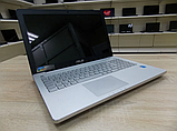 Игровой Ноутбук ASUS N550J + (Intel Core i7) + Видео на (4 ГБ) + Гарантия, фото 3