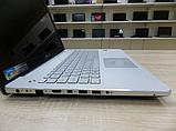 Игровой Ноутбук ASUS N550J + (Intel Core i7) + Видео на (4 ГБ) + Гарантия, фото 5