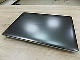 Игровой Ноутбук ASUS N550J + (Intel Core i7) + Видео на (4 ГБ) + Гарантия, фото 6