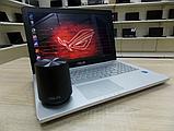 Игровой Ноутбук ASUS N550J + (Intel Core i7) + Видео на (4 ГБ) + Гарантия, фото 2