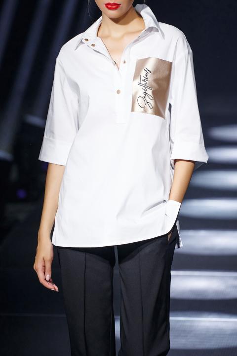 Женская рубашка Noche Mio, TIBIDABO 6.325