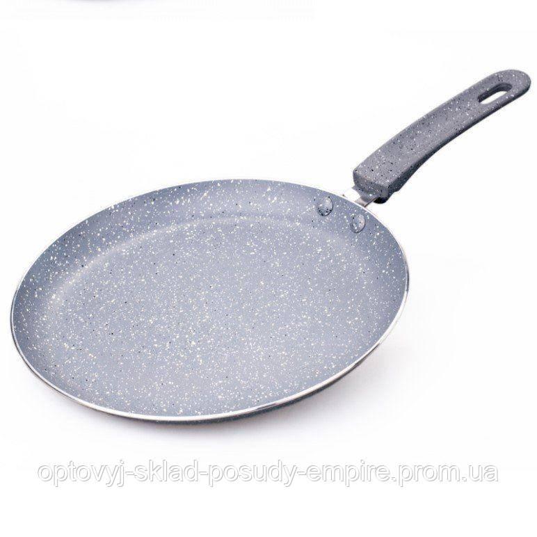 Сковорода для блинов Con Brio CB-2215 - 22 см