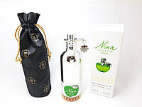 Тестер женской парфюмированой воды Nina Ricci Nina Plain MONTALE (Нина Ричи Плэин) 150 мл