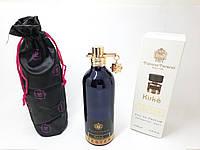 Тестер парфюмированной воды унисекс Tiziana Terenzi KirkeMONTALE (Тизиана Терензи Кирке) 150 мл