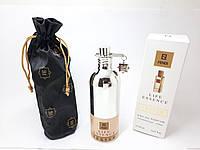 Тестер мужской парфюмированной воды Fendi Life Essence MONTALE (Фэнди Лайф Эссенс) 150 мл
