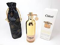 Тестер женской парфюмированной воды Chloe MONTALE (Хлоэ) 150 мл
