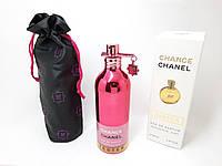 Тестер женской парфюмированной воды Chanel Chance MONTALE (Шанель Шанс) 150 мл