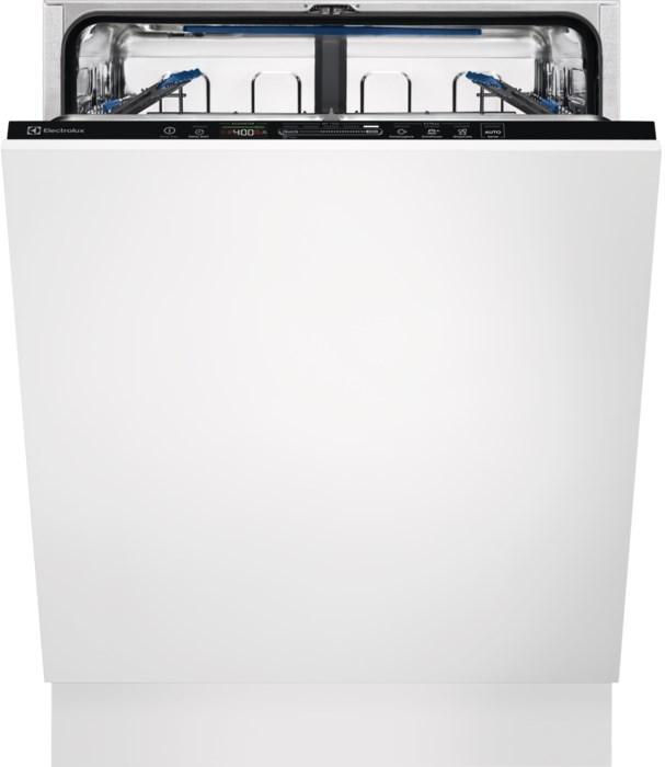 Посудомоечная машина  Electrolux EEG67310L [60см]