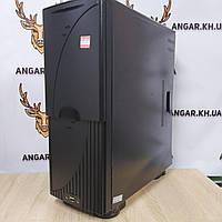 Компьютер бу (Core i5-750-3.2 Ghz (4/4) / DDR3-4Gb / HDD-160Gb)