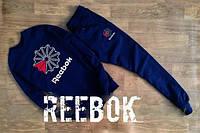 Спортивный костюм мужской Reebok Рибок