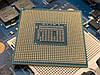 Процесcор Intel Core i5-3230M 3M 3,2GHz SR0WY Socket G2/rPGА 988B Б.у ORIG, фото 2