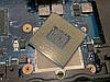 Процесcор Intel Core i5-3230M 3M 3,2GHz SR0WY Socket G2/rPGА 988B Б.у ORIG, фото 3
