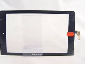 Сенсор тачскрин Lenovo B6000