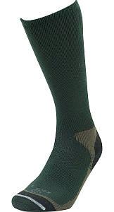 Комплект 2 пари шкарпеток Lorpen T2 Cold Weather System CWSS Conifer M (6610000 720 M)