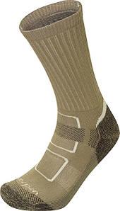 Шкарпетки Lorpen T2 Hunting Coolmax® 2 Pack H2CN Light Brown M (6810000 2821 M)