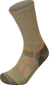 Шкарпетки Lorpen T2 Hunting Coolmax® HC Light Brown M (6310378 2821 M)