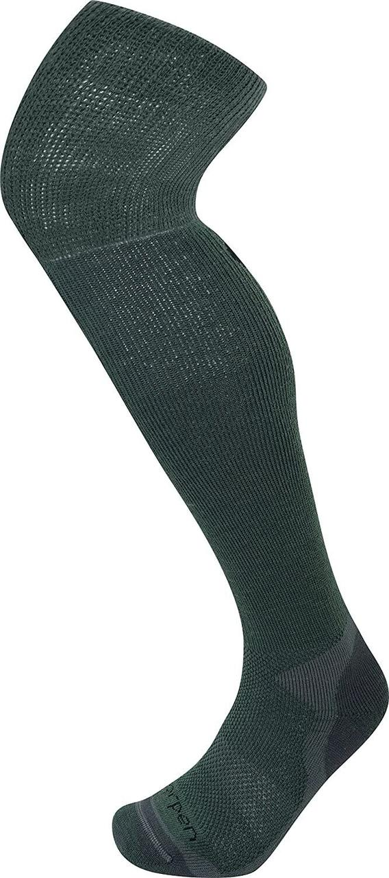 Носки Lorpen T2 Hunting Wader Sock HWS Conifer M (6310303 2340 M)