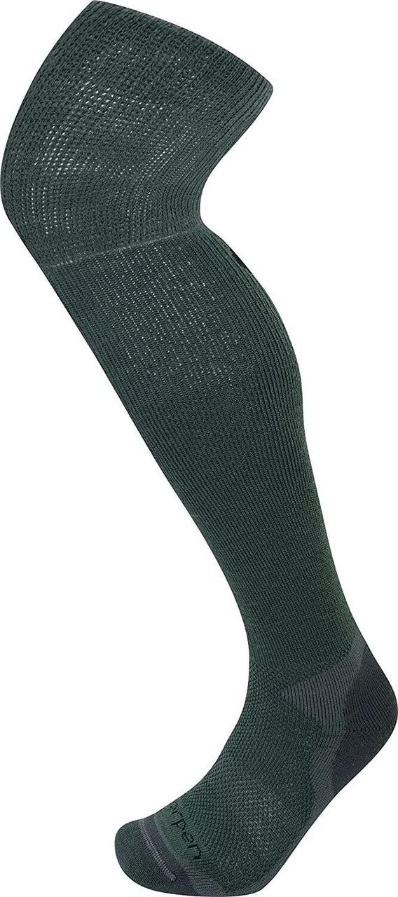 Носки Lorpen T2 Hunting Wader Sock HWS Conifer XL (6310303 2340 XL)