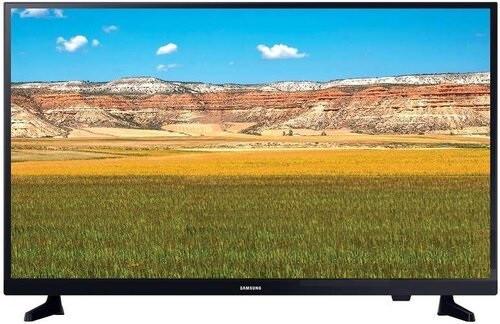 Телевізор Samsung UE32T4002