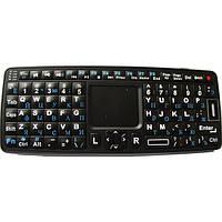 Клавиатура беспроводная mini 178