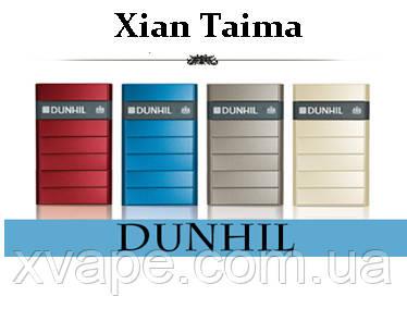 Ароматизатор Dunhil Xian Taima Dunhil со вскусом Данхил  5, 10, 30 мл