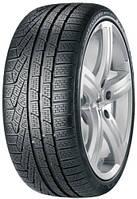 Б\у Зимняя легковая шина Pirelli Winter 210 SottoZero 2 225/50 R17 94H (присутствует дефект).